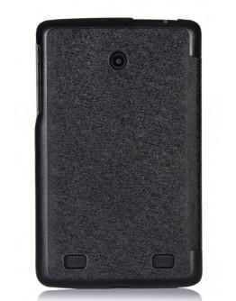 Husa protectie slim pentru LG G PAD 7.0 V400 - neagra